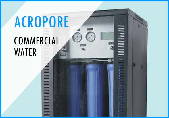 Commercial-water-treatment-Acropore