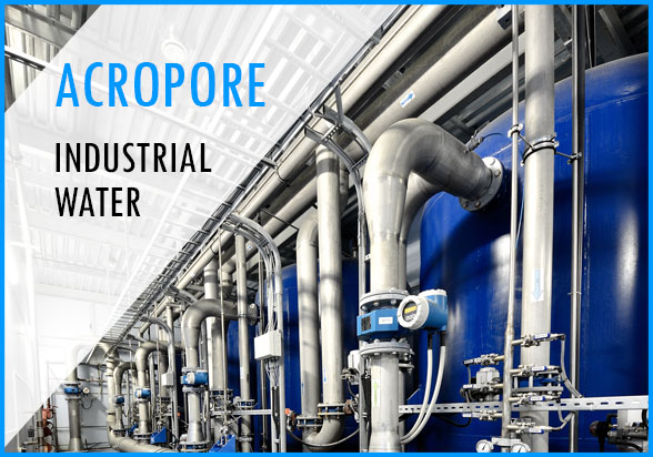 Industrial-water-treatment-Acropore