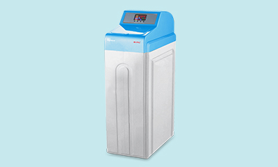 Mini-water-softener-series-signature-25N