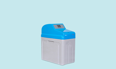Mini-Water-Softener-Model-Signature-5